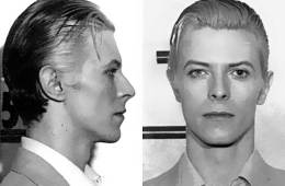 David-Bowie-Mugshot