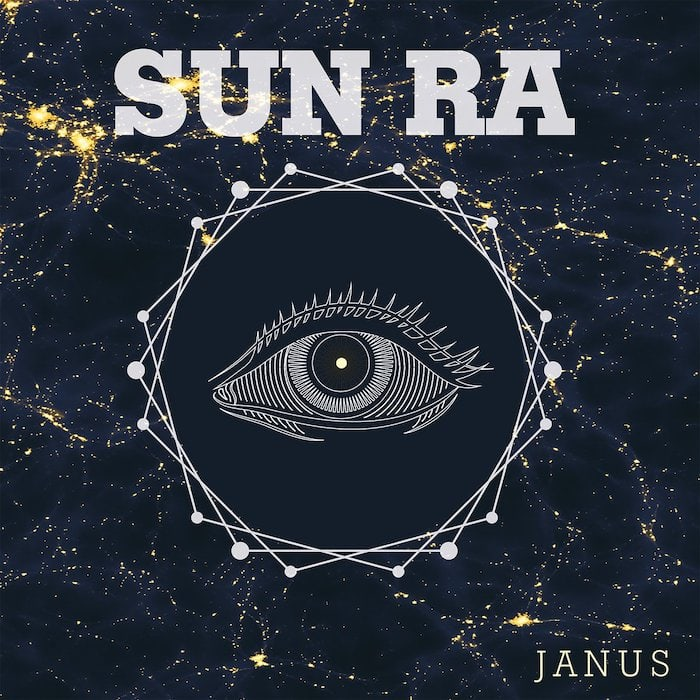 Sun Ra, Janus