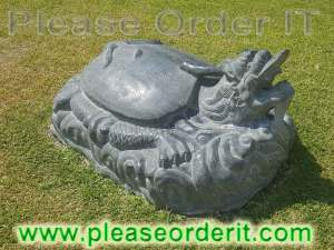 pleaseorderit1tortoiselow