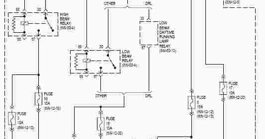 Ford C6 Transmission Repair Manual Free Download