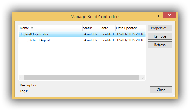 manage-build-controllers
