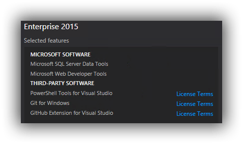 visual-studio-enterprise-install