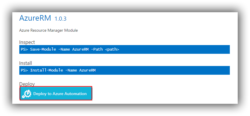 Continuous Delivery with TFS / VSTS - Penny Pinching with Azure