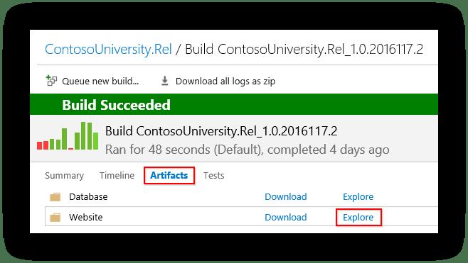 web-portal-contosouniversity-rel-build-artifacts