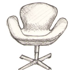 Louis Ghost Chair Swing Outdoor Those Famous Chairs | Please Sketch