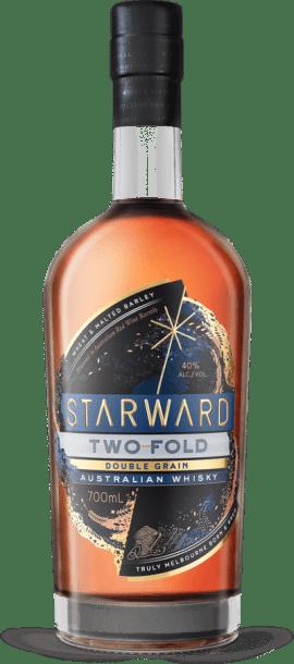 Starward Two Fold