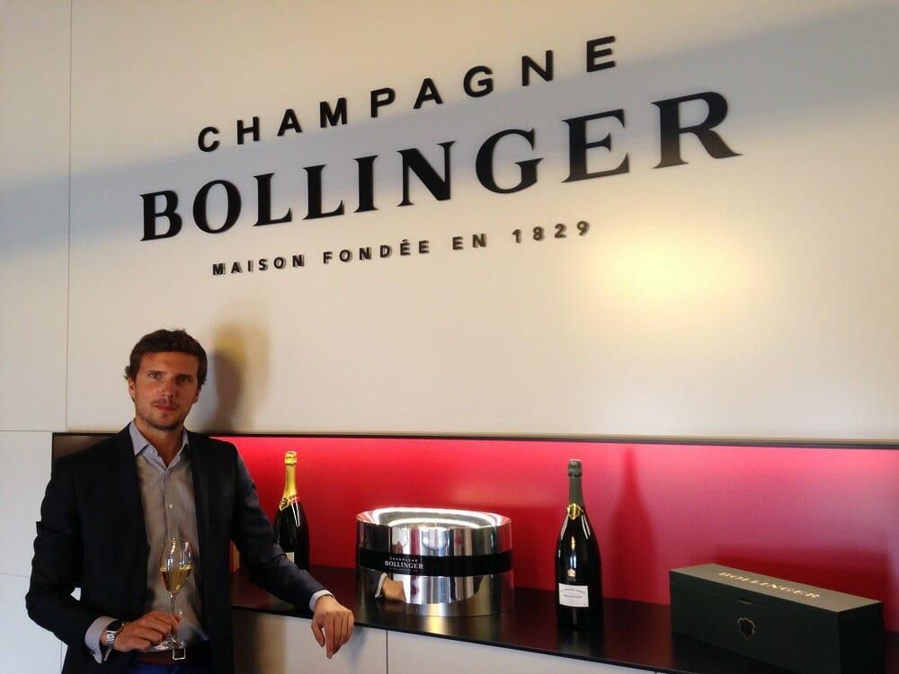 Champagne-Bollinger-Bastien-Mariani