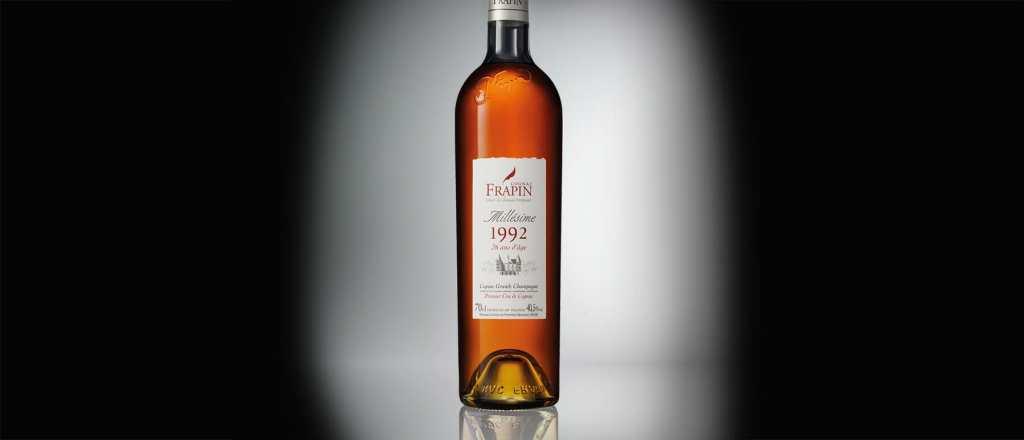 cognac-frapin-grande-champagne-1992-1
