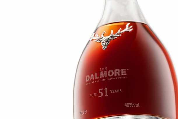 Dalmore_51