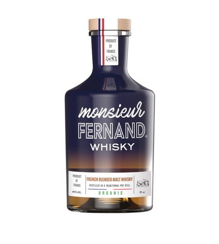 whisky-france-monsieur-fernand-whisky
