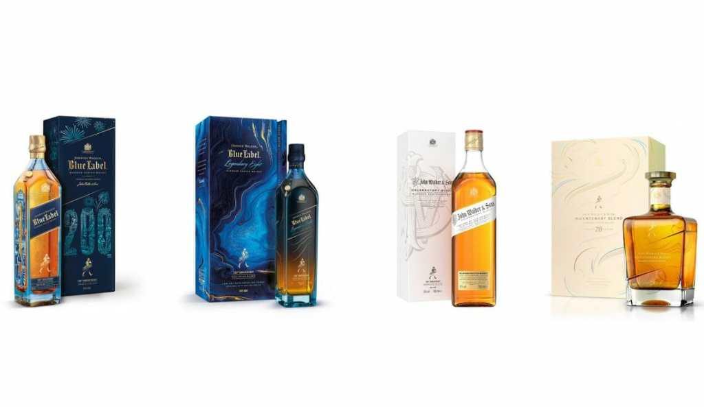 Johnnie-Walker-Blue-Label-Legendary-Eight-Celebratory-Blend-And-Bicentenary-Blend-1140x660