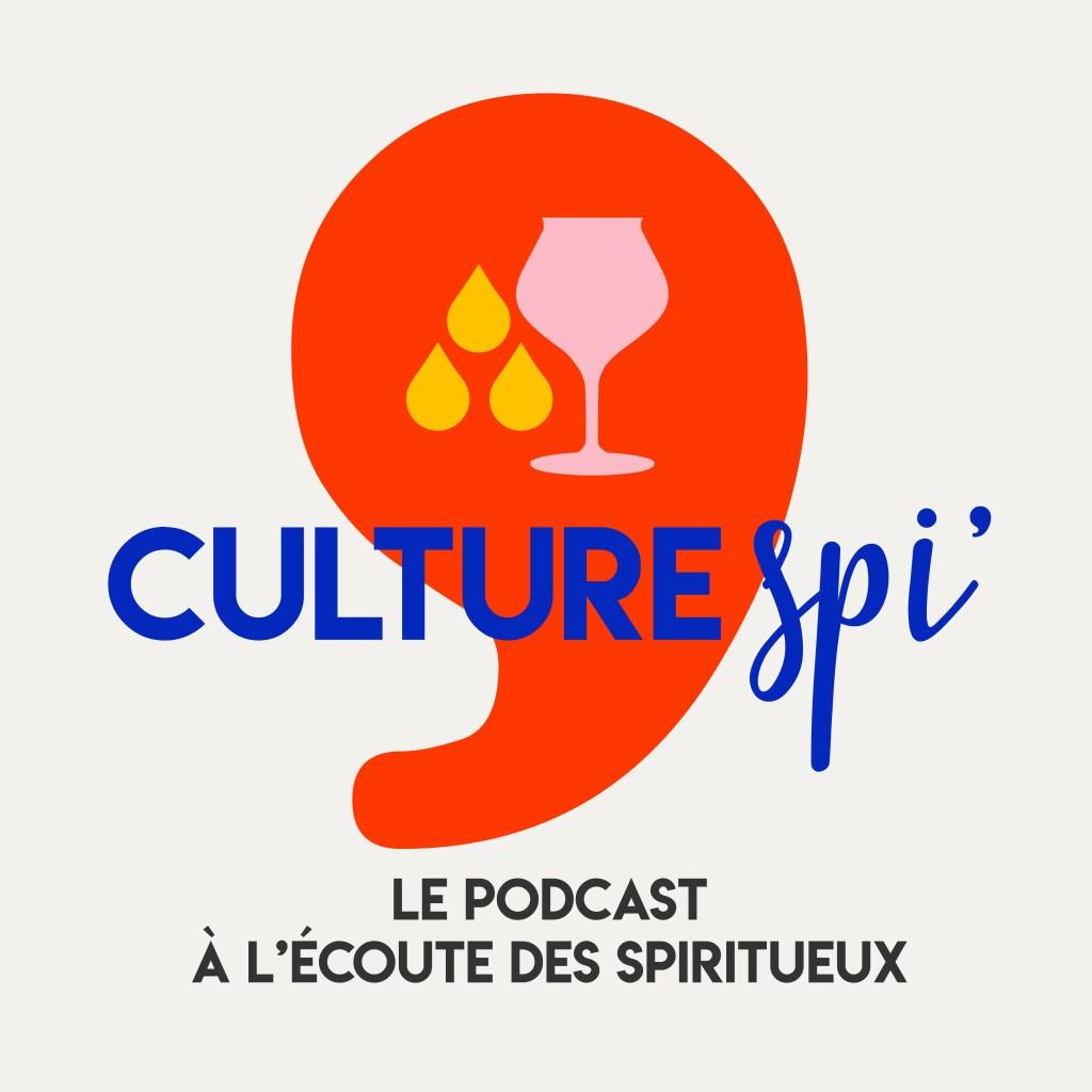 Dugas Culture spi