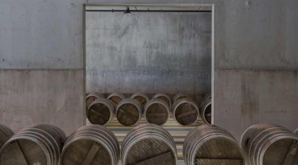 Domaine-Hautes-Glaces-Whisky chai