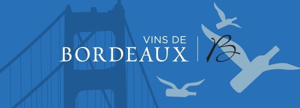 TRADE ONLY: Bordeaux Under One Roof San Francisco