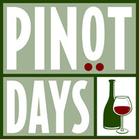 Pinot Days Southern California
