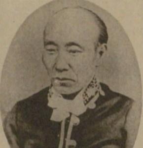 Katori_Motohiko