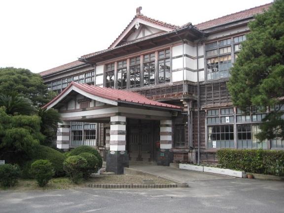meirinsyougakou_honkan