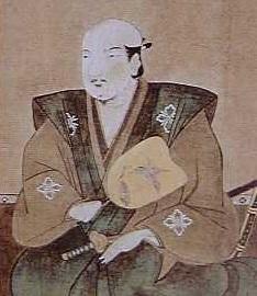 Takeda_Katsuyori