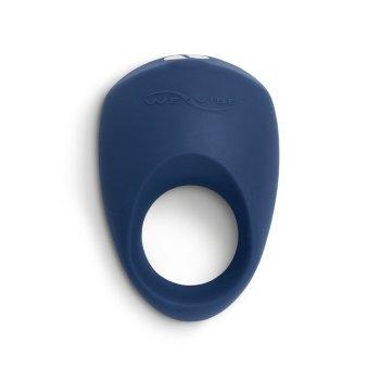 We-Vibe Pivot vibrating silicone cock ring