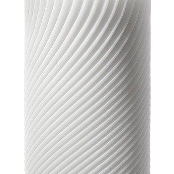 Tenga 3D Zen masturbation sleeve