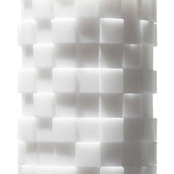 Tenga 3D Module masturbation sleeve