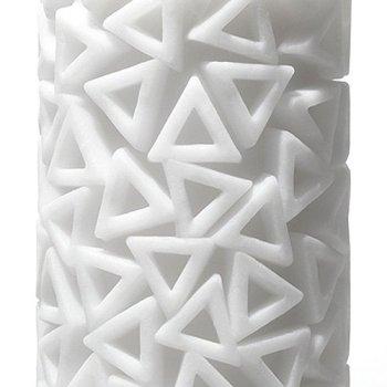 Tenga 3D Pile masturbation sleeve