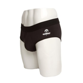 SpareParts HardWear Pete Briefs soft packing underwear