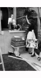 glamour-fashion-shot-1952-eliot-elisofon-b