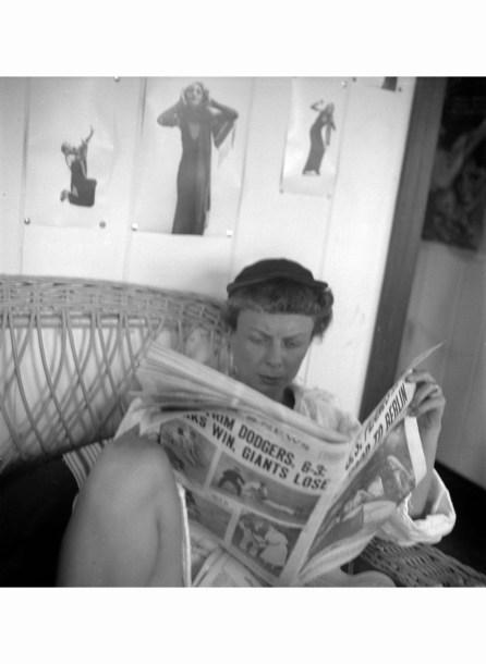 lillian-bassman-cherry-grove-late-1940s-photograph-by-paul-himmel-b
