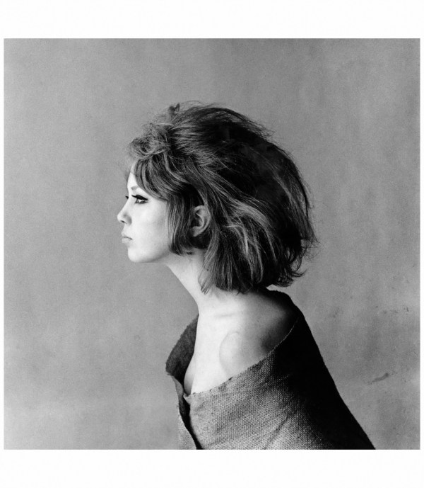 Pattie Boyd  Pleasurephoto Room
