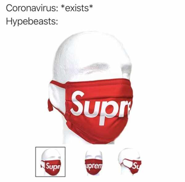 coronavirus memes, coronavirus meme, corona meme, corona memes, funny coronavirus memes, funny coronavirus meme, best COVID-19 meme, COVID-19 memes, coronavirus outbreak memes, coronavirus outbreak jokes