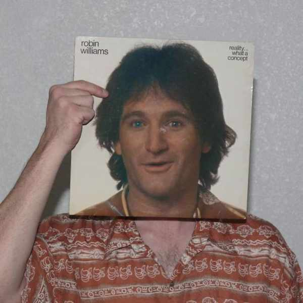 vinyl records, sleeveface,