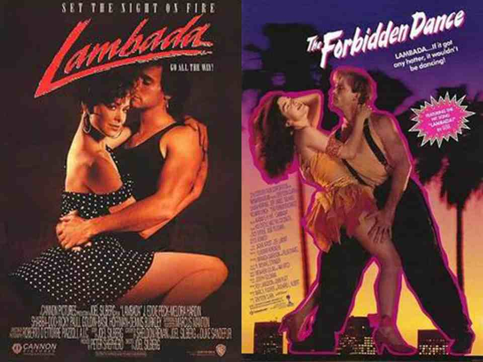 movie posters, movies, movie, films, same movie same year, repeats, hollywood, twitter thread, twitter