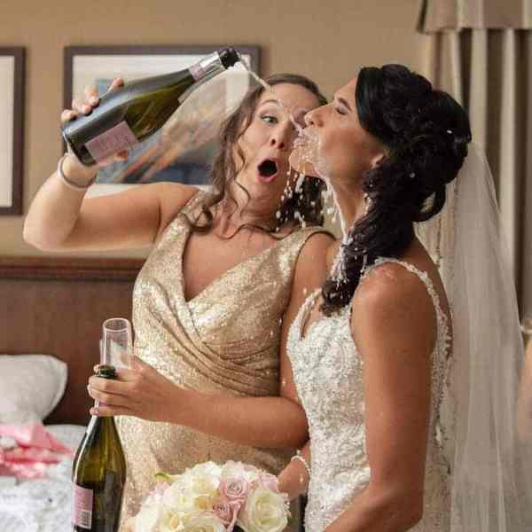 wedding fails, wedding fails pictures, funny wedding fails, epic funny wedding fails, epic wedding fails compilation, hilarious wedding fails, hilarious wedding picture fails, funniest wedding fails, hilarious wedding photo fails, wedding fail pics, wedding fail, wedding fail picture