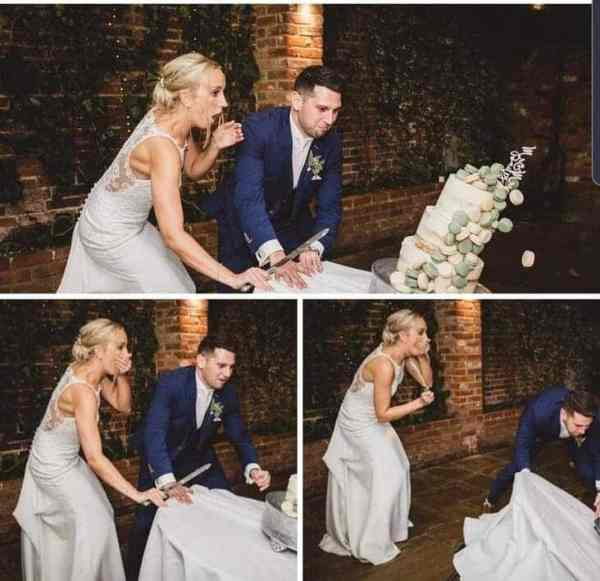 wedding fails, wedding fails pictures, funny wedding fails, epic funny wedding fails, epic wedding fails compilation, hilarious wedding fails, hilarious wedding picture fails, funniest wedding fails, hilarious wedding photo fails, wedding fail pics, wedding fail, wedding fail picture