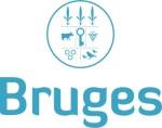 Bruges_(Gironde)_Logo