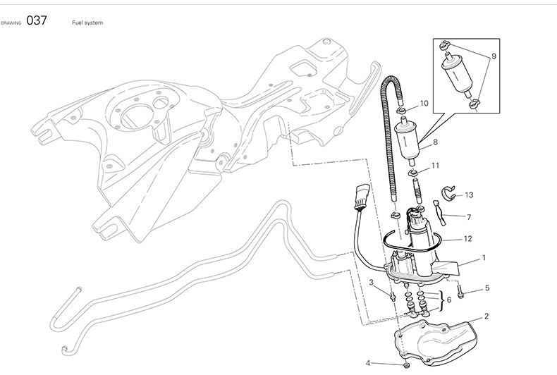 Honda Xr500 Wiring Diagram