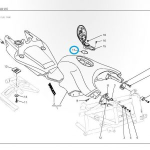 Ducati 999 Wiring Diagram : 25 Wiring Diagram Images