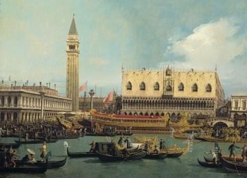 La Venetia ha bisogno di una Voce nel Mondo