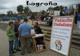 Logroño01