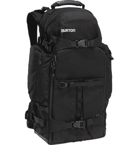Plecak foto Burton F-Stop Backpack [28L] w plecaki.com