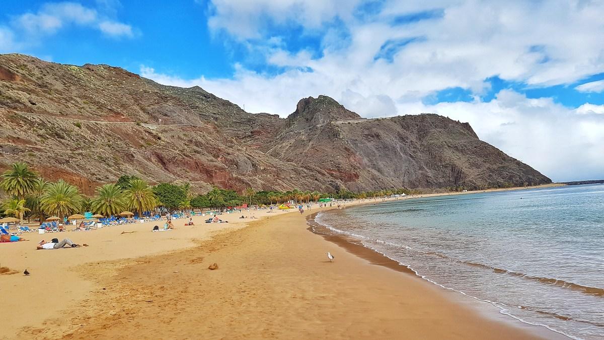 Sfaturi utile pentru o vacanță reușită în Tenerife