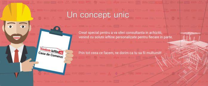 Principal-sus-copy-123-1-1400x580