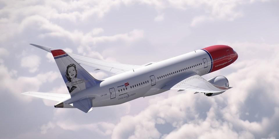 dreamliner-787-900-1200x600.jpg
