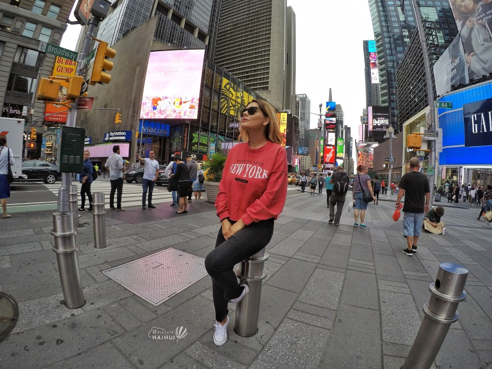 girl in times square.jpg