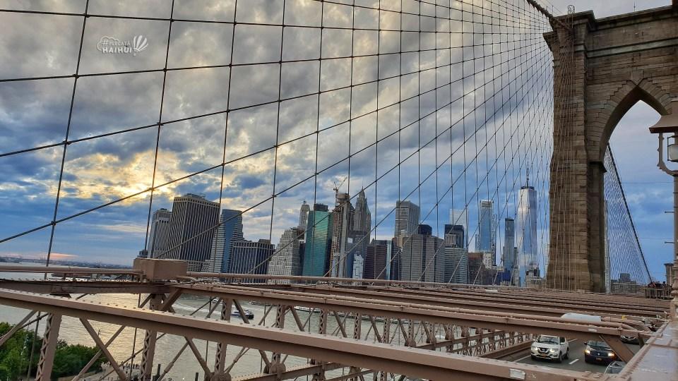 priveliste brooklyn bridge_new york.jpg