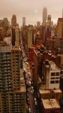 priveliste new york manhattan