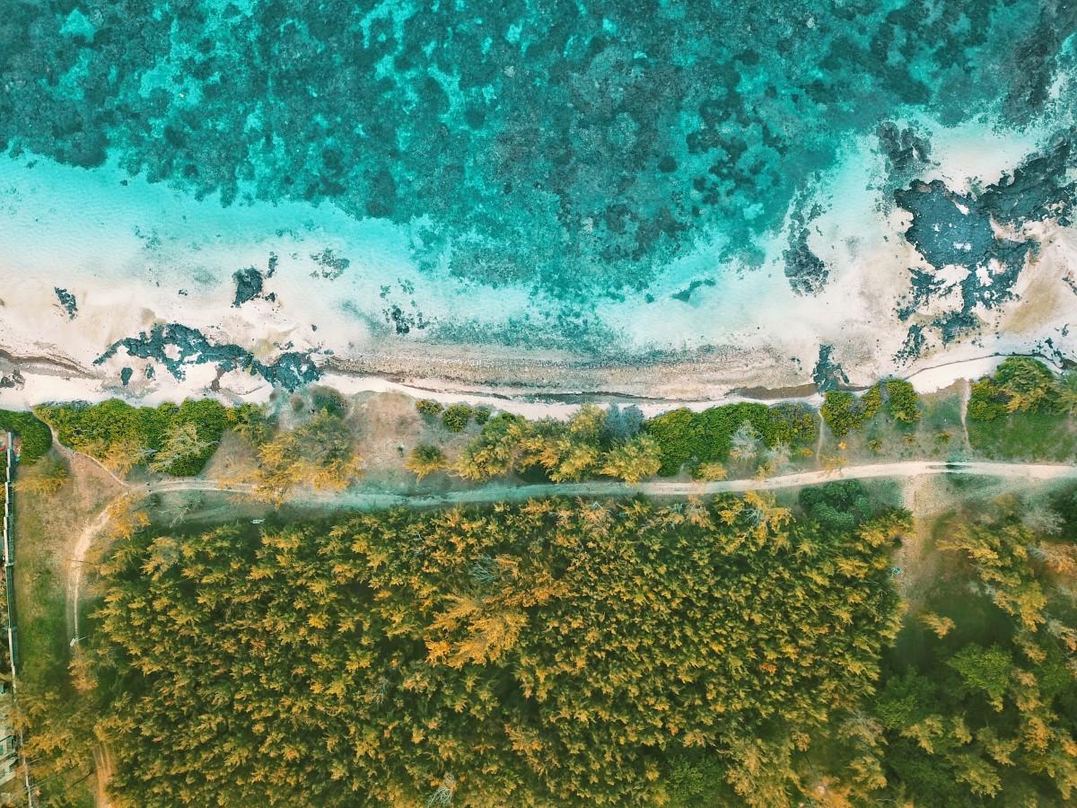 Excursie pe cont propriu în Mauritius|Cum a fost?|Când să mergi?| Cât costă?