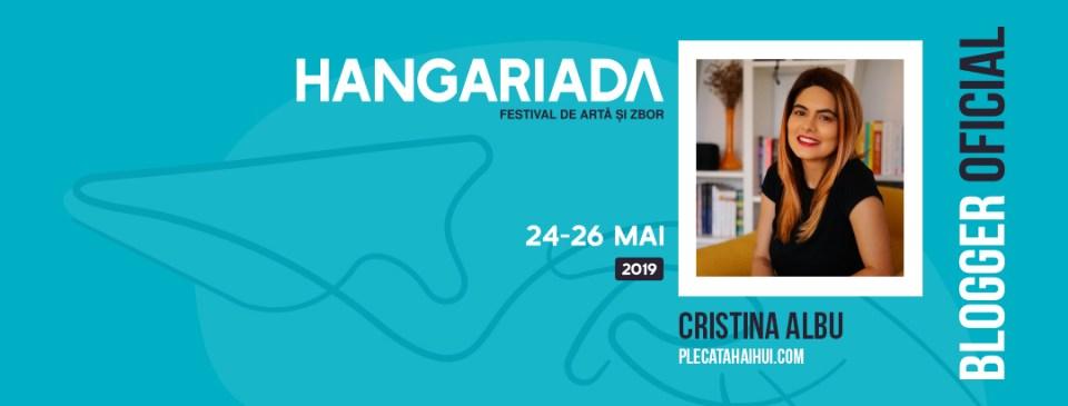 Cristina Albu-1