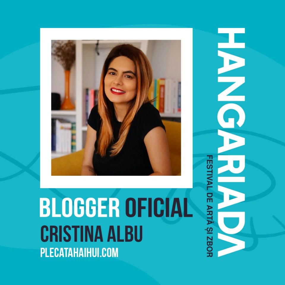Cristina Albu-2